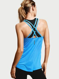 ♡ Women's Victorias Secret Workout Tank | Fitness Apparel | Must have Workout Clothing | Yoga Tops | Sports Bra | Yoga Pants | Motivation is here! | Fitness Apparel | Express Workout Clothes for Women | #fitness #express #yogaclothing #exercise #yoga. #yogaapparel #fitness #nike #fit #leggings #abs #workout #weight | SHOP @ FitnessApparelExpress.com