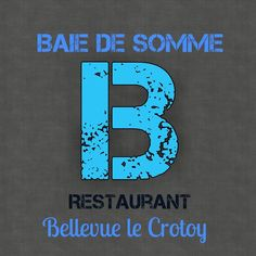 #Bellevuelecrotoy  #Baiedesomme  #restaurantdequalite  #Maitrerestaurateur