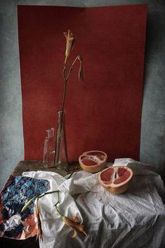 Object Photography, Still Life Photography, Food Photography, Essential Oils For Face, Still Life Fruit, Still Life Photos, Life Inspiration, Traditional Art, Artsy Fartsy