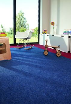 Teppichfliesen Von Planeo. Ideal Für Euer Kinderzimmer. Mehr Auf  Www.planeo.de. Teppichboden KinderzimmerSpielzimmerBodenbelagTeppiche