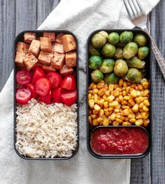 """1,568 Likes, 44 Comments - Tanairí 