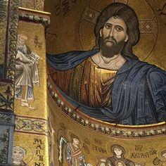#mozaik #mosaic #mindenmozaik #everythingismosaic #artistic #muveszi #art…