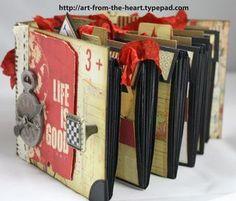 Jan 12 2012 bookbinding_edited-1