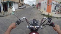 Rua Água Verde Parque Ipê, fotos e filmagens em Feira de Santana,sap 75-...