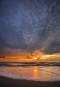 ✯ Florida Sunrise