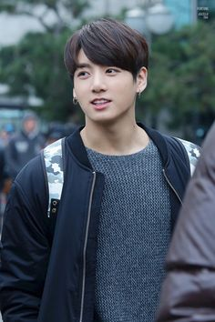 Image result for jungkook hd