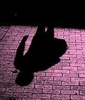 """Comments on """"3 Signs of an Inconspicuous Predator in Your Midst""""   Psychology Today"""