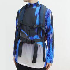 【 Today's Pickup Item 】  #ITOKAWAFILM - #DYESUB #LSTEE ¥35,000 +tax http://instagram.com/p/wTS8ogC76i/ [ E-Shop ] http://www.raddlounge.com/?pid=84437584 #streetsnap #style #raddlounge #wishlist #stylecheck #kawaii #fashionblogger #fashion #shopping #unisexwear #womanswear #clothing #wishlist #brandnew #telfarclemens