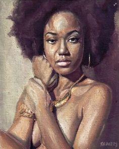 Artist:  Rahiem Milton