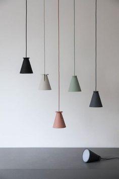 Iluminación - Kado - Donostia San Sebastián
