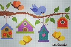 Kararsız kaldığında deki... Beni yaratan.. Elbet yolumu gösterir #elhamdülillah . . #şablon #pinterest #paylasmakguzeldir #etaminaşkı… Cross Stitch Boards, Cross Stitch Alphabet, Cross Stitch Baby, Counted Cross Stitch Patterns, Cross Stitch Designs, Cross Stitch Embroidery, Hand Embroidery, Stitch Cartoon, Alpha Patterns