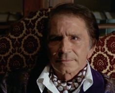 richard conte esq