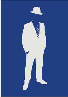 Restroom Signs For Men: Selecting The Best Men Bathroom Sign | Shower  Remodel