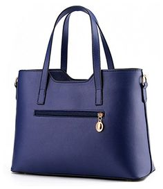 4183596837d9fc 38 Best Designer Handbags and Accessories images | Couture bags ...