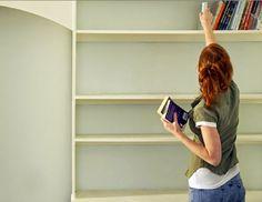 JORNAL O RESUMO - COLUNA DICAS Toda quinta-feira em nosso jornal - DICAS E TRUQUES: Dicas para facilitar as tarefas em casa