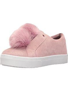 6f02e0fc4939 Sam Edelman Women s Leya Fashion Sneaker