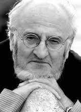 Novela católica de un autor mayor| 'Quédate con nosotros, Señor, porque atardece'