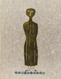 http://www.ebay.co.uk/itm/Irene-Kowaliska-Color-printing-on-paper-1958-/251321111802