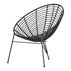 Relax in the Jane lounge chair from the WOOOD collection. Both inside and outside, this chair is a beautiful eye-catcher. This seat of the chair is made of PE. How To Clean Furniture, Garden Chairs, Folding Chair, Beautiful Homes, Armchair, Dining Chairs, Sweet Home, Metal, Design