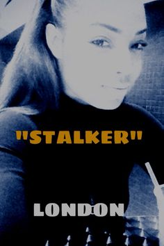 "Bristish singer/model London releases her new single featuring Yung Joc titled ""Stalker""."