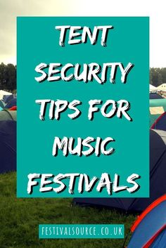 The ultimate source of information for first-timers on UK Music Festivals! This article is full of tent security tips for staying safe. Diversion Safe, Home Security Tips, Secret Compartment, Uk Music, Festival Camping, Romantic Movies, Warm Outfits, Go To Sleep, Music Festivals