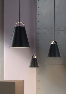 lampe suspension - Louis Poulsen Lighting A/S International