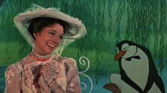 What Your Favorite Disney Character Says About You, Part 1   Silly   Oh My Disney