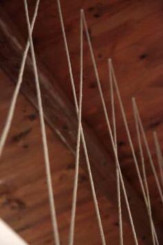 Alfredo Borghi, Cecilia Carattoni, Tipi Studio · Casa R Contemporary Architecture, Architecture Details, Bologna, Hanging Beds, Natural Building, Prefab Homes, Tiny Homes, Stairs, Studio