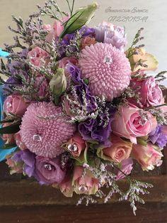 Wedding Colors, Floral Wreath, Wedding Decorations, Colours, Wreaths, Home Decor, Flower Crown, Decoration Home, Door Wreaths