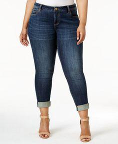 https://www.macys.com/shop/product/kut-from-the-kloth-plus-size-catherine-destructed-boyfriend-jeans?ID=4540227&CategoryID=40438&tdp=cm_app~zMCOM-NAVAPP~xcm_zone~zATBPage_ZONE_C~xcm_choiceId~zcidM04MAR-6dff3a10-7b4f-4a8d-9472-81f3799325aa%40H5%40you%2Bmight%2Balso%2Blike...%2440438%244540227~xcm_pos~zPos3