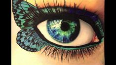 Drawing done with prismacolor markers. Prismacolor pencils were used for a few…