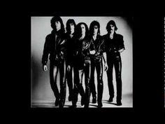 SCORPIONS - Rock You Like a Hurricane #Boris_Stratievsky #Scorpions #Rock_music