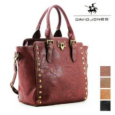 1000 images about bags and more bags on pinterest bags handbags