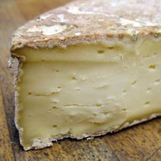 13 Cheeses Everyone Should Know — The Cheesemonger