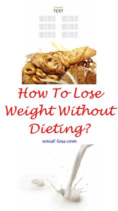 Ways to lose weight the unhealthy way