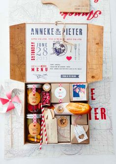 Oh my gosh.oh my gosh. A vintage picnic box. This is incredible. I just turned Thanksgiving dinner into a complete picnic at a winery! Picnic Box, Picnic Time, Picnic Ideas, Picnic Dinner, Beach Picnic, Dinner Box, Picnic Parties, Picnic Baskets, Picnic Recipes