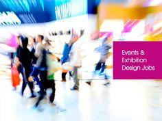 Design Recruitment: Interior, Product, Lighting, Furniture, Exhibition & Kitchen Design Jobs in the UK. www.careersindesign.com