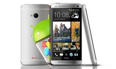 Android 4.2.2 OTA update hits the HTC One in Taiwan - AndroRat