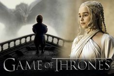 Game of Thrones Most Pirated TV Show of 2015 - BelleNews.com