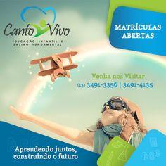 Escola-Canto-Vivo-Educacao-Infantil-e-Ensino-Fundamental-na-Praia-Grande (15) http://firemidia.com.br/escola-canto-vivo/
