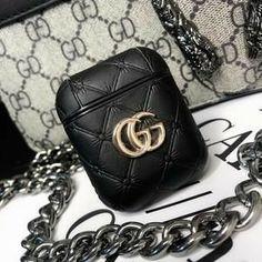 Cute Ipod Cases, Iphone Cases, Wireless Headphones, Bluetooth, Chanel Phone Case, V Chibi, Cute Friendship Bracelets, Accessoires Iphone, Earphone Case