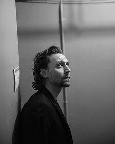 Tom Hiddleston Tom Hiddleston News, Layers Of Fear, Thomas Sharpe, Loki Avengers, Greatest Villains, Thomas William Hiddleston, New Week, Beautiful Person, Marvel Characters