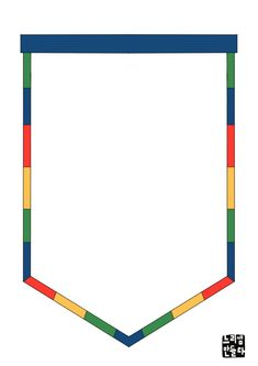 Layout Inspiration, Chart, Frame, Decor, Picture Frame, Design Inspiration, Decoration, Decorating, Frames