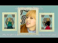 15 K-Pop songs that will help you master Korean   allkpop.com