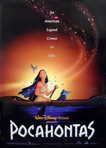 It was produced by Walt Disney Feature Animation and was originally released to selected theaters on June 16, 1995 by Walt Disney Pictures.
