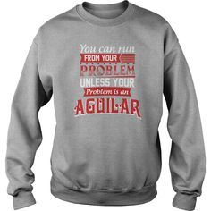 Funny Tshirt For AGUILAR #gift #ideas #Popular #Everything #Videos #Shop #Animals #pets #Architecture #Art #Cars #motorcycles #Celebrities #DIY #crafts #Design #Education #Entertainment #Food #drink #Gardening #Geek #Hair #beauty #Health #fitness #History #Holidays #events #Home decor #Humor #Illustrations #posters #Kids #parenting #Men #Outdoors #Photography #Products #Quotes #Science #nature #Sports #Tattoos #Technology #Travel #Weddings #Women