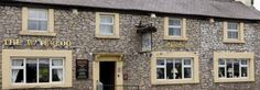 Waterloo Hotel & Inn, Taddington, Buxton, Derbyshire, England. Holiday, Break, Bar, Drinks, Food, Occasions, Weddings, Derbyshire Peak District National Park, Cycling.
