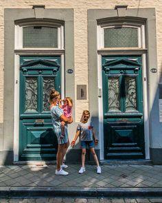Zuid-Limburg : verrassend veelzijdig voor een uitstap met kinderen — withkidsontheroad.