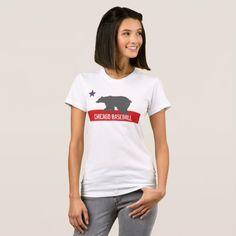 ChargeWomen& American Apparel Fine Jersey T-Shirt - custom diy cyo personalize gift idea Love T Shirt, T Shirt Diy, Shirt Style, Shirt Shop, Shane Dawson, American Apparel, Short T Shirt, T Shirt Custom, Beau T-shirt