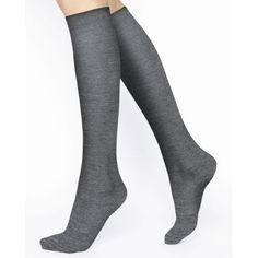 High Socks, Fashion, Moda, Fashion Styles, Fashion Illustrations, Fashion Models